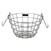 Curtis WC-3304 Replacement Wire Basket for RU-1000 Coffee Urns