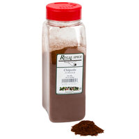 Regal Chipotle Powder - 16 oz.