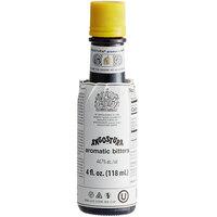 Angostura 4 fl. oz. Aromatic Bitters