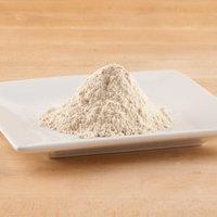 Regal Onion Powder - 4 lb.