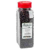 Regal Juniper Berries - 12 oz.