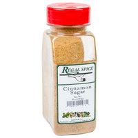 Regal Cinnamon Sugar - 16 oz.