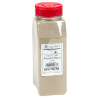 Regal Ground Fennel Seed - 16 oz.