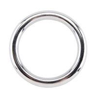 T&S 000907-45 Hold Down Ring for Spray Valves