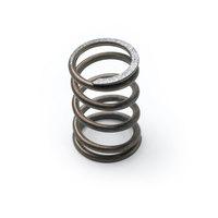 T&S 000904-45 Spring Bonnet for BL-9515-01 Faucets
