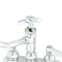 T&S 000881-40 Faucet Bonnet for B-1150 Faucets