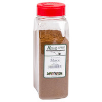 Regal Ground Mace - 16 oz.