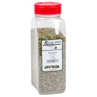 Regal Oregano Leaves - 8 oz.