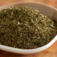 Regal Mint Leaves - 6 oz.