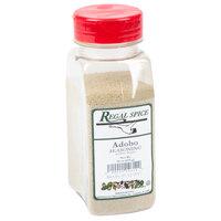 Regal Adobo Seasoning without Pepper - 16 oz.