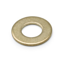 T&S 000976-45 Custom Style Washer for B-0230 Faucets