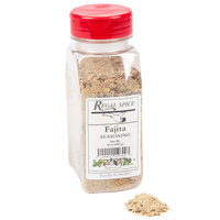 Regal Fajita Seasoning - 16 oz.