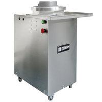 Doyon DR45 Automatic Dough Rounder - 120V
