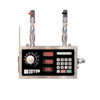 Doyon WM45 Water Meter with Programmable Controls