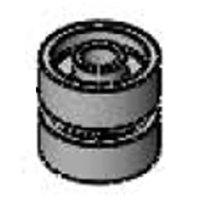 T&S 001621-20 B-575 Dynamic Faucet Bearing