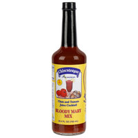 Chincoteague Clam and Tomato Cocktail - 750 mL