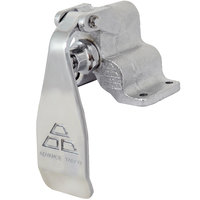 Advance Tabco K-104 Replacement Knee Action Valve for 7-PS-32 Assembly