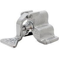 Advance Tabco K-103 Replacement Foot Pedal Valve for 7-PS-39 Assembly