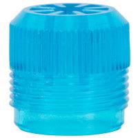 T&S 003090-45 Glass Filler Tip