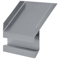 Advance Tabco 9-SS-1 Detachable Chute for Mobile Soak Sinks