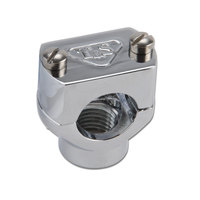 T&S 009162-40 Faucet Clamp Assembly