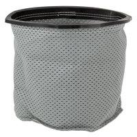 ProTeam 834072 Reusable Cloth Vacuum Bag for 6 Qt. Backpack Vacuums