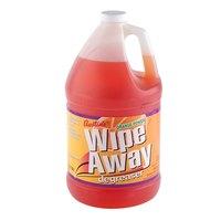 James Austin's Wipe Away Orange Multi-Purpose Degreaser - 1 Gallon