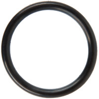 T&S 010389-45 O-Ring for Waste Drain Plunger Valve