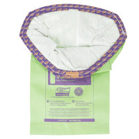 ProTeam 107314 Vacuum Bag for 6 Qt. Backpack Vacuums - 10/Pack