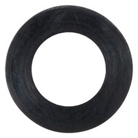 T&S 010476-45 Spray Valve Hose Washer