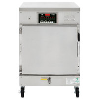Winston Industries CAT509 CVAP Half Height Thermalizer Oven - 208V, 1 Phase
