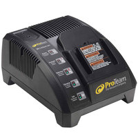 ProTeam 107201 Battery Charger for ProGuard Li 3 107127 Vacuum