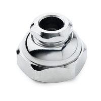 T&S 013644-40 Aluminum Bonnet Assembly for Pet Grooming Faucet