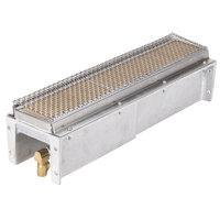Optimal Automatics 143 Liquid Propane Autodoner Burner