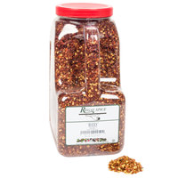 Regal Bulk Crushed Red Pepper - 4 lb.