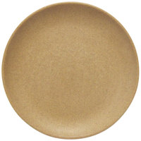 Elite Global Solutions ECO66R Greenovations 6 inch Paper Bag-Colored Round Plate - 6/Case