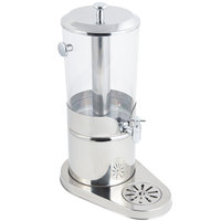 Bon Chef 40505 2 Gallon Single Juice Dispenser