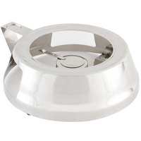 Bon Chef 20300ST Stainless Steel Stand for Round Induction Chafer