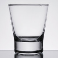 Anchor Hocking 90270 Omega 10 oz. Rocks / Old Fashioned Glass - 12/Case