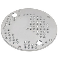 Waring 502700 5/64 inch Grating Disc