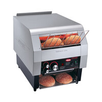 Hatco TQ-800H Toast Qwik Conveyor Toaster - 3 inch Opening