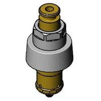 T&S 238A Faucet Metering Cartridge