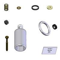 T&S B-0107-C-RK Parts Kit