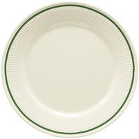 Kingston Melamine Dinnerware