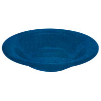 GET BF-050-TB Texas Blue 3.5 oz. Bowl - 48 / Case