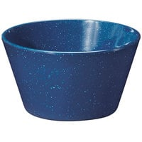 GET BC-007-TB Texas Blue 8 oz. Bowl - 48/Case