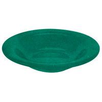 GET BF-050-KG Kentucky Green 3.5 oz. Bowl - 48/Case