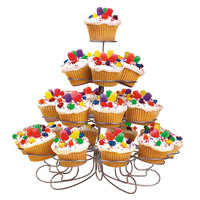 Wilton 307-826 23-Count Cupcake Display Stand