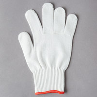 Cut Resistant Glove - Large