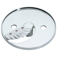 Waring CFP21 1/8 inch Waved Slicing Disc